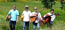 Myst�re trio Toulouse