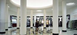 Salle Pleyel Paris 8�me