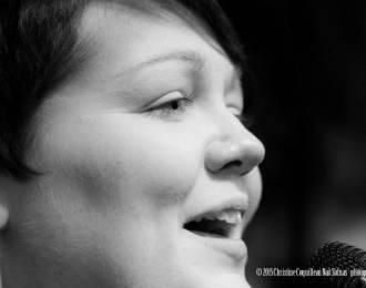 Mathilde Chelles