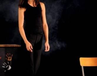 Sophia Aram