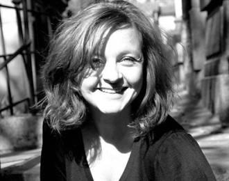 Christine Berrou