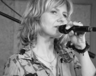 Anny Orsot Amiens
