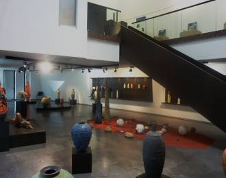 Centre Culturel du Tursan Samadet