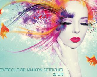 Centre Culturel Municipal de Tergnier