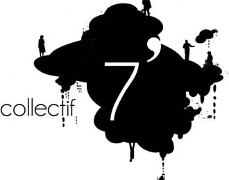 Collectif 7' Dijon
