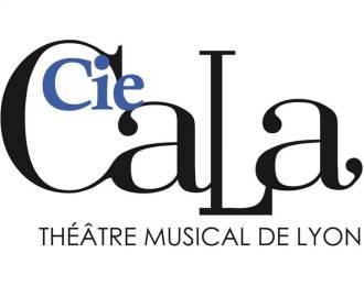 Compagnie Cala Lyon