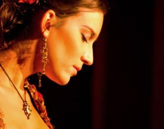Fabienne Conrad