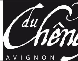 G�rard Gelas Avignon