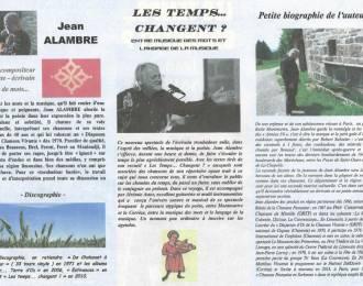 Jean Alambre Affieux