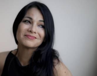 Laura Buenrostro Cachan