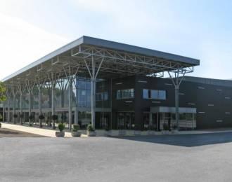 M�gacit� Amiens
