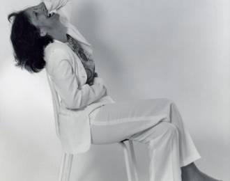 Nicole Rieu - Naissance