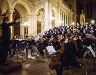 Orchestre H�lios