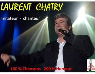 Laurent Chatry Ambares et Lagrave