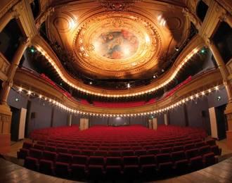 Théâtre de Denain