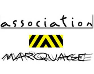 Marquage Marseille