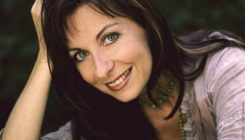 Natalie Dessay