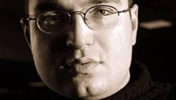Pierre-Alain Goualch