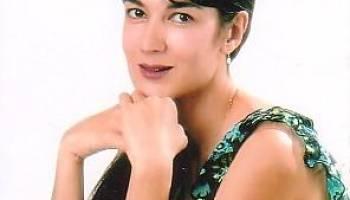 Christine Rigaud