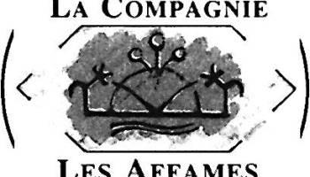 Compagnie les Affam�s