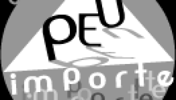 Compagnie Peu Importe