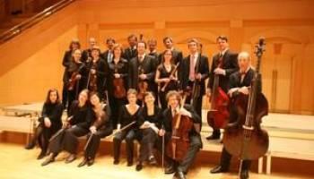 Concert Lorrain