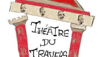 Le Th��tre du Travers