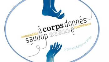 Compagnie A corps donn�s