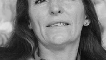 Pierrette Dupoyet