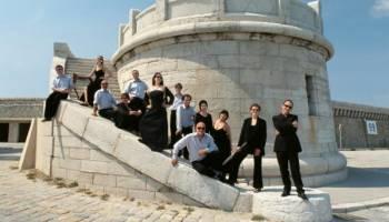 Ensemble Musicatreize