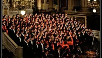 Acad�mie de musique des grandes �coles et universit�s