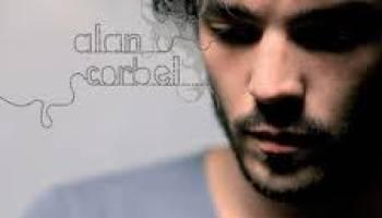 Alan Corbel