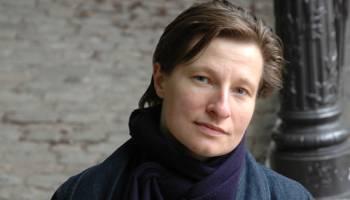 Alexandra Rubner