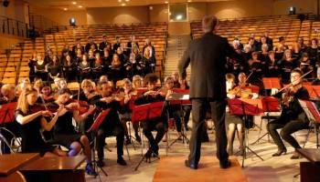 Orchestre universitaire de Picardie