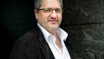 Jean-Christophe Keck
