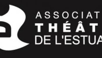 Association Th��tre de l'Estuaire