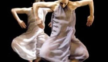 Ballet de l'op�ra de Lyon