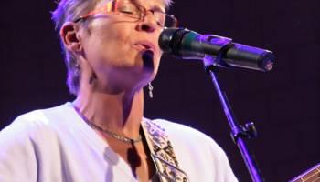 Barbara Deschamps