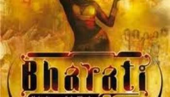 Spectacle Bharati