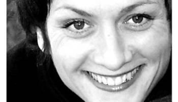 Carole Gomes
