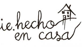 Cie Hecho En Casa