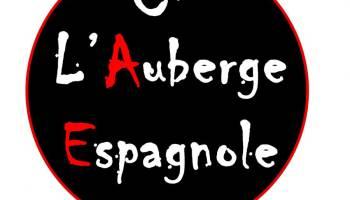 Cie L'Auberge Espagnole
