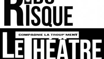Compagnie La Troup'Ment