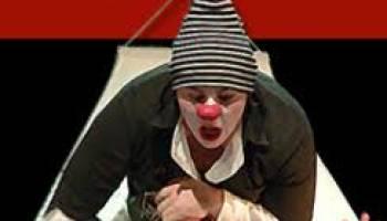 Cirque Ilya