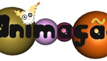 Compagnie Anima�ao