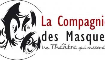 Compagnie des Masques