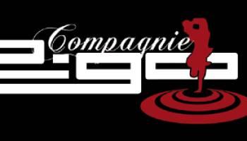 Compagnie E.go