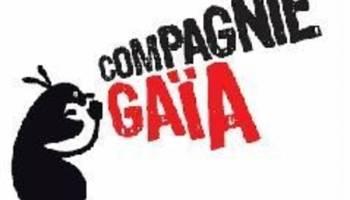 Compagnie Ga�a