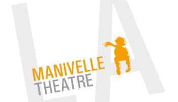 Compagnie La Manivelle Th��tre