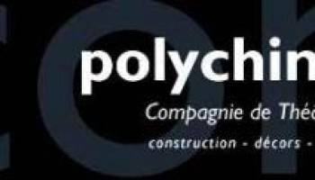 Compagnie Polychim�res